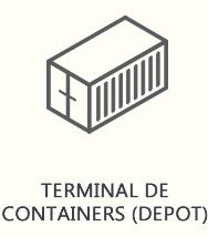 https://www.fassina.com.br/wp-content/uploads/2018/12/icon_depot-188x214.jpg