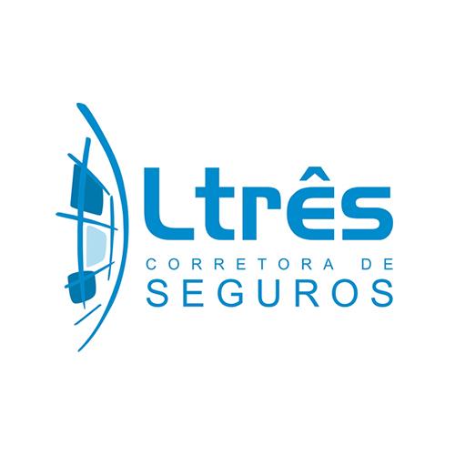 Ltrês Seguros